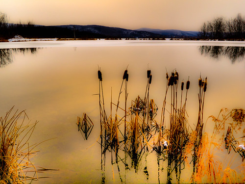 water landscape cozy dusk andes catskills catskillmountains pepactonreservoirandesny