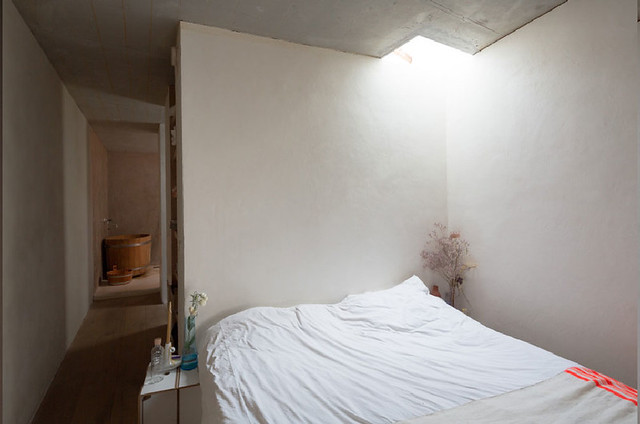 Joris Brouwers & Nicky Zwaan house 7
