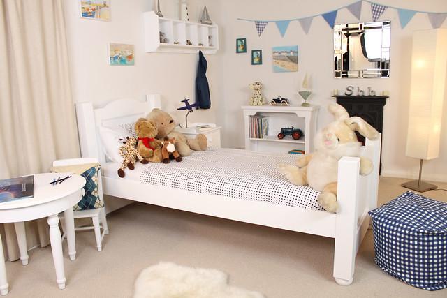 was sind ihre besten tipps f r die dekoration eines. Black Bedroom Furniture Sets. Home Design Ideas