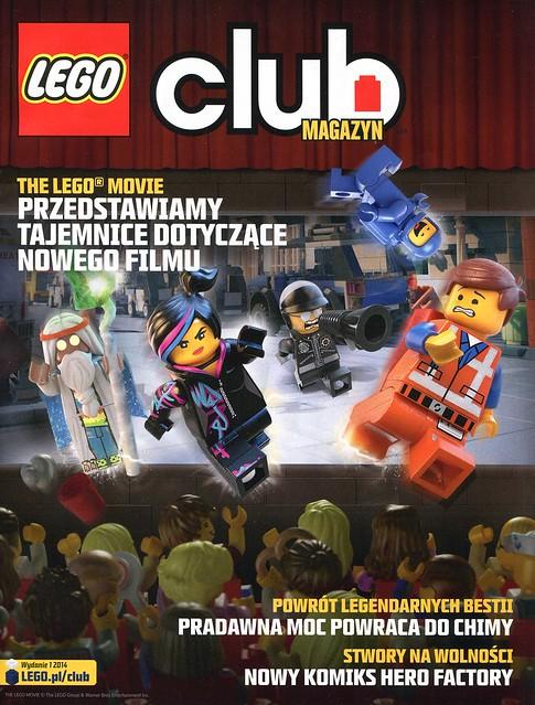 Club Magazine PL 2014-01 00