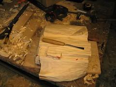 wood-box4 Randall Rosenthal