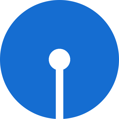 Logo_SBI-State-Bank-of-India_www.sbi.co.in_dian-hasan-branding_IN-3