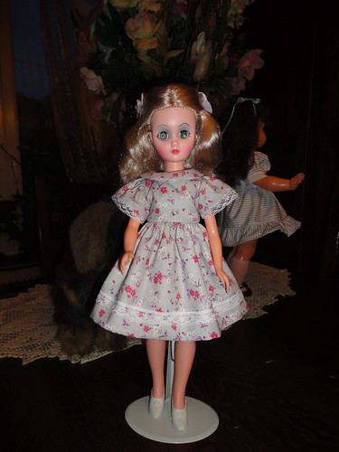 Les poupées de ma maison  12174907824_8a7cc77c67
