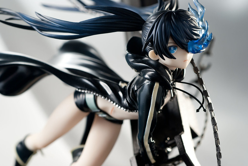 BRS_Animation Ver.19