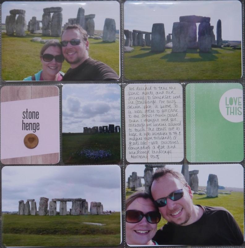 0114-02-Stonehenge1