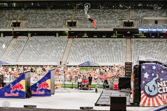 Nitro Circus Big Concerts MMM Desmond Louw 60