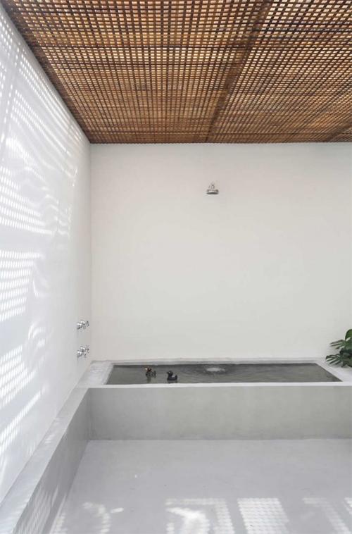 Guilherme Torres Studio