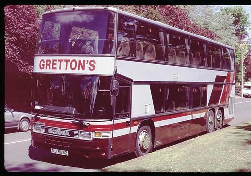 Grettons 2 (c) Philip Slynn