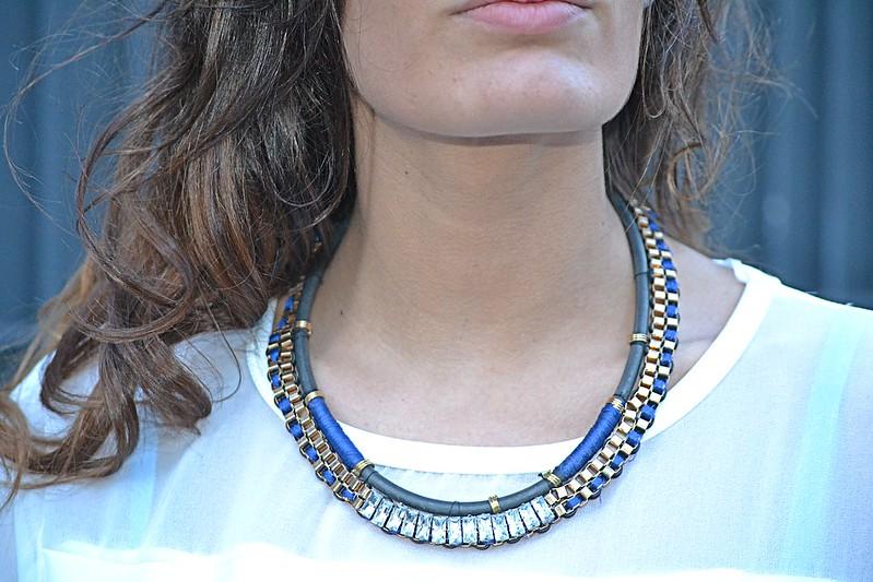 collar lefties