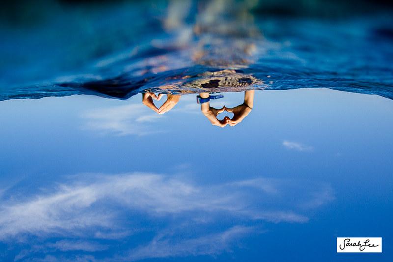 sarahlee_sisters_underwater_1292.jpg