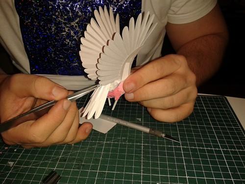 paper-sculpture-ollanski