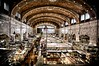 West Side Market by Rx Eman.