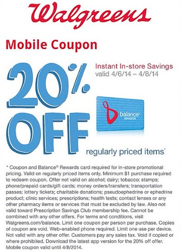 LowestMed is an incredibly helpful tool and discount program to help you save money on prescription drugs. It pulls together the lowest pricing sources to help you find the best price at your local Walgreens .