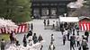 Photo:20140408_011  Ninnaji-Temple, Kyoto, JP By peter-rabbit