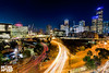 MELBOURNE_big city light trail_PIXELWHIP_stack LR WM-