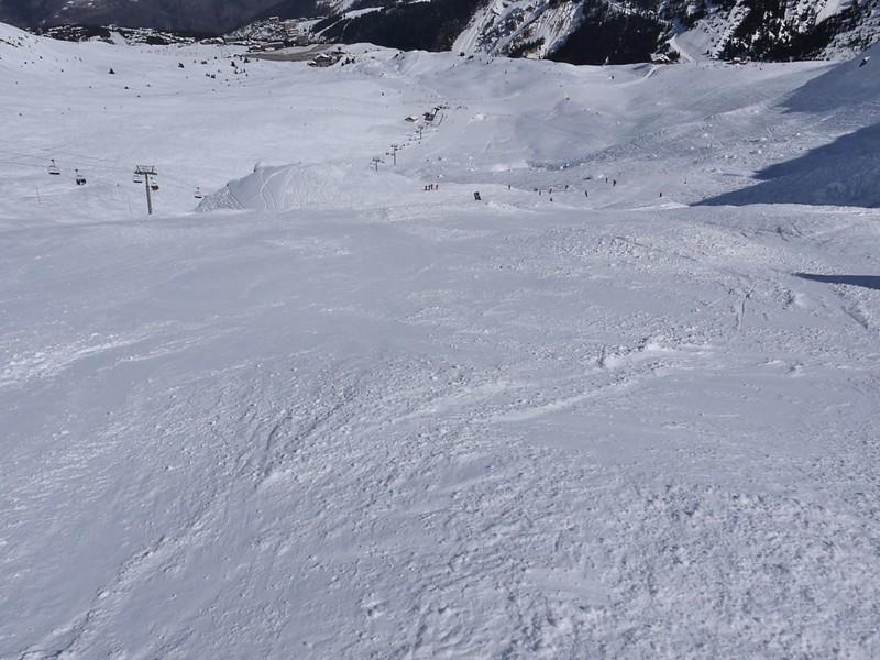 Suisses - Courchevel 13889771240_93bb9384e4_c