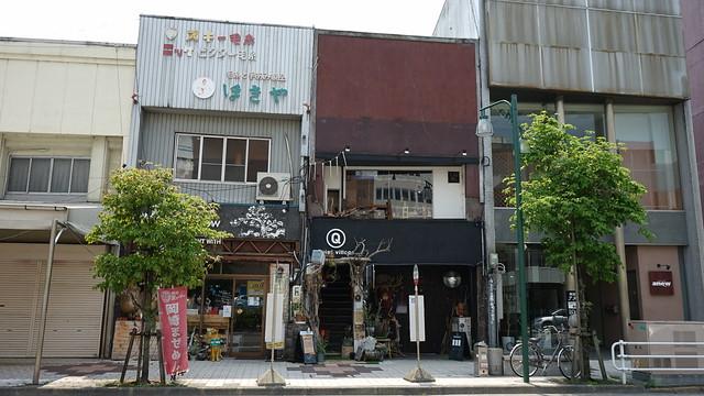 Okazaki-Kouseichou_14