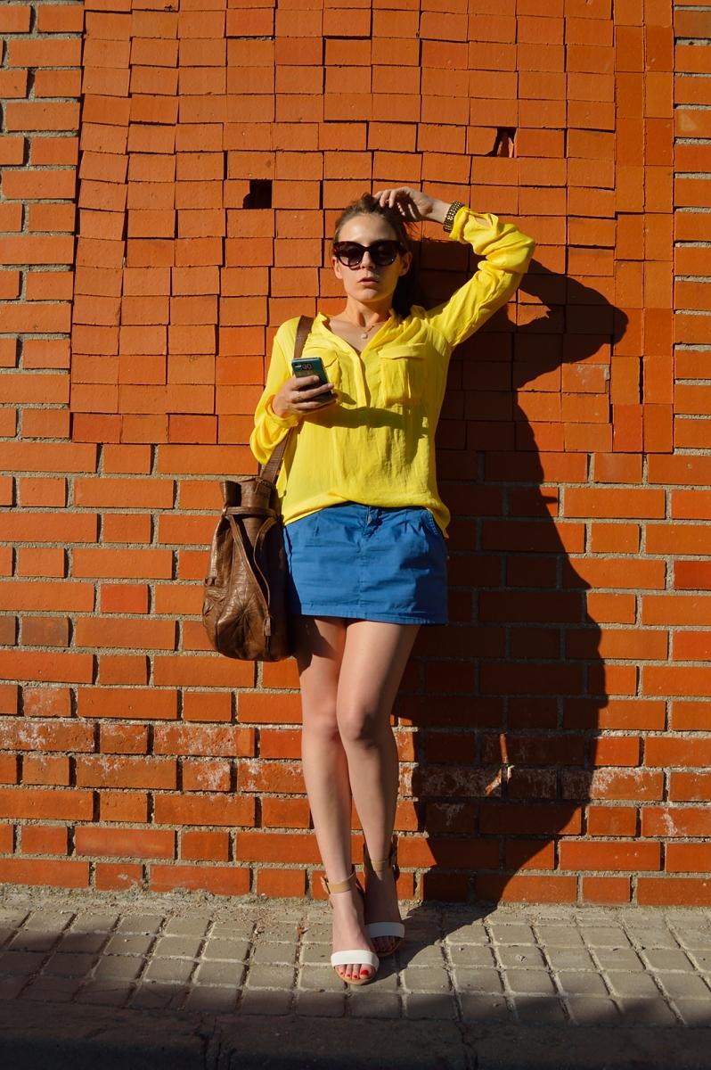 lara-vazquez-madlulablog-style-blue-yellow-chic-spring
