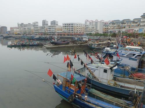 Fujian-Chongwu (98)