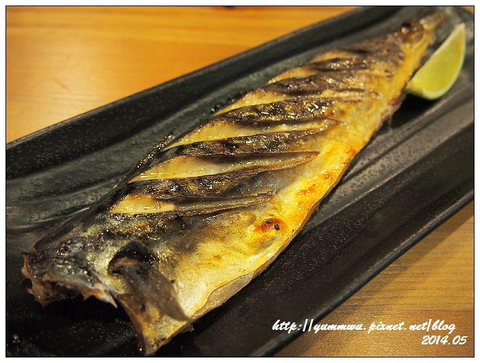 漁群御飯屋 (7)