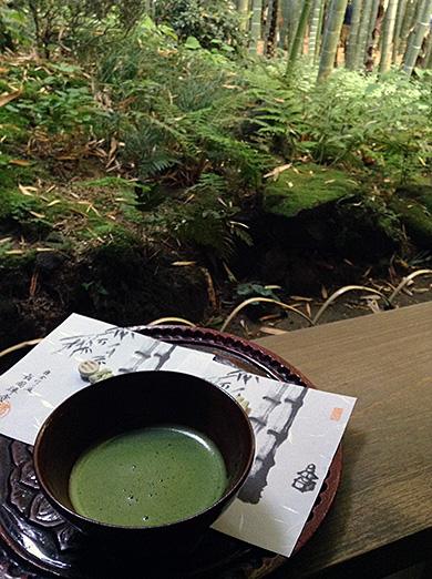 houkokuji_4