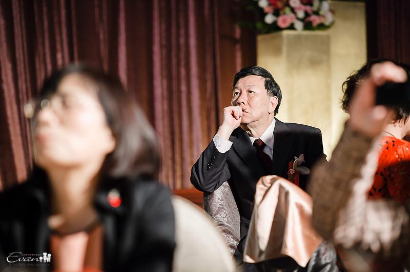 郁強 & 安安 婚禮紀錄_197