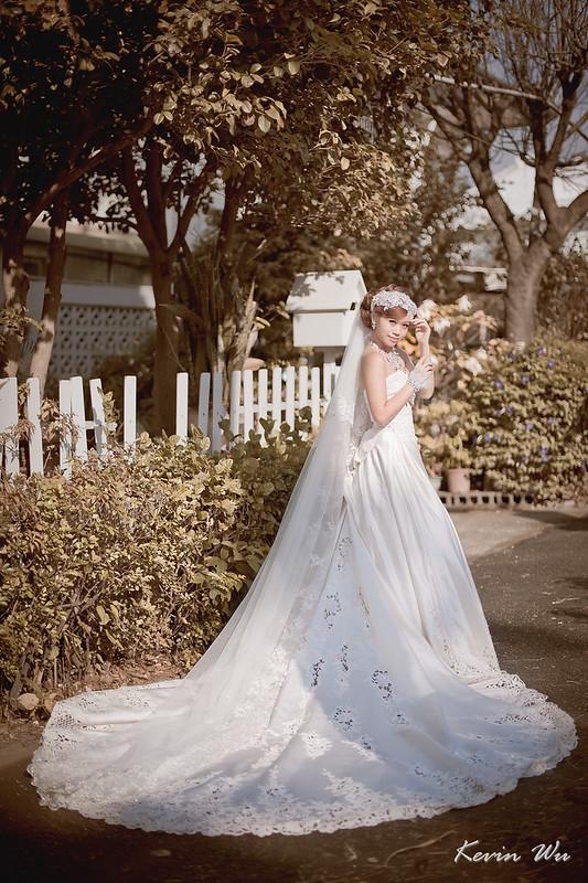 自助婚紗,婚紗,便宜婚紗,0420131209Graced23
