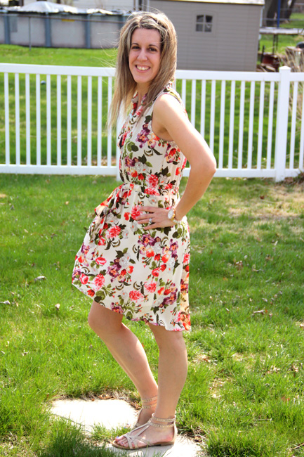 Floral-Dress_Side-View