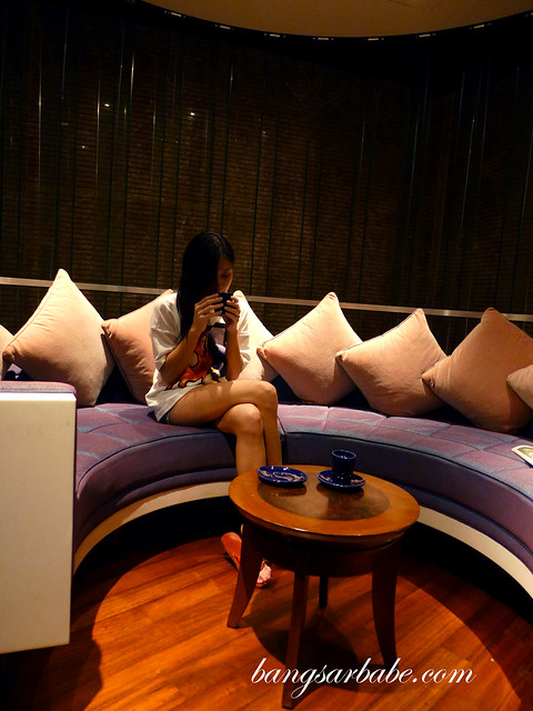 Thailandsk massage år sex massage film