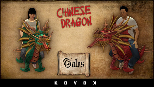 Tales_Dragon_Blog_1280x720