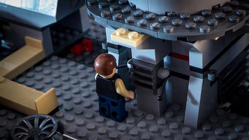 LEGO_Star_Wars_7965_56