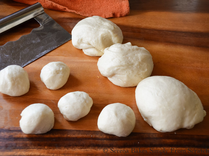 Homemade-Soft-Flour-Tortillas-Cut-Into-Balls.jpg