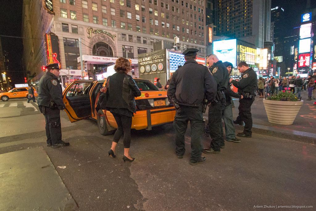 Times Square-13.jpg