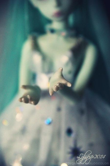 [ Darktales dolls ] ~Miya-ouuu ~ ( DTD Ava,21/05/17) - Page 2 14145211243_63ff5c8dbc_o