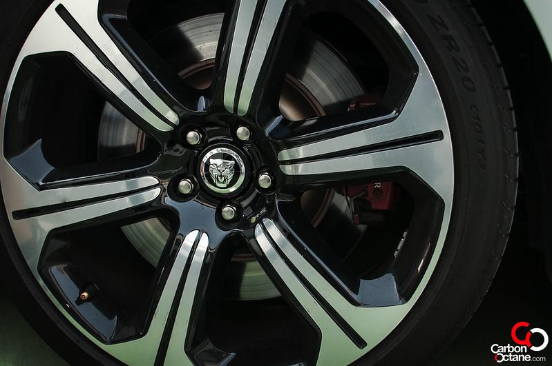 xfrs-wheel