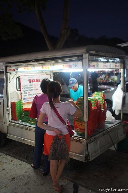 Pasar MAlam (15)