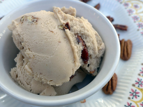2014-05-15 - Maple & Candied Pecan IC - 0006 [flickr]