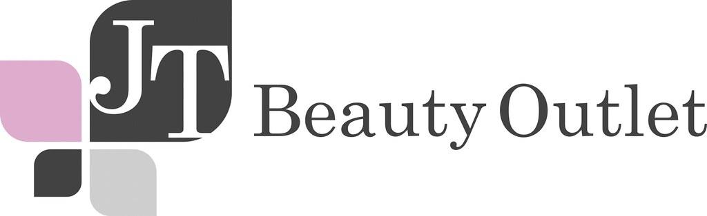 final logo(1)