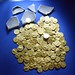 Didcot Gold Coins Hoard by gmorlando