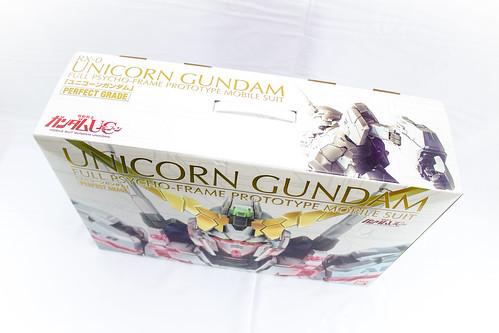 PG_Unicorn_05