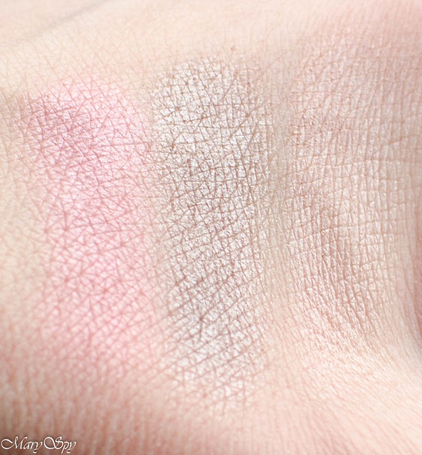 shiseido-pinksands-swatch-0175