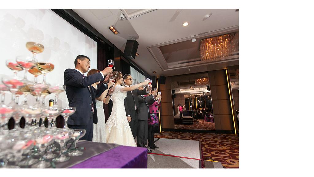 46-44-婚攝樂高-婚禮紀錄-婚攝-福容大飯店-深坑