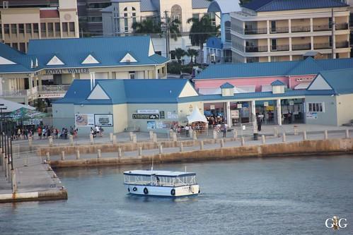 Kreuzfahrt Miami-Cozumel-Belize-Roatan-Cayman Isle 131