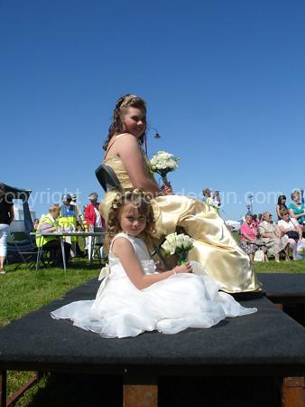 Holyhead Festival 2009 193
