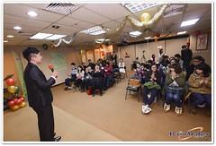 2014.12.13 T02畢業演說禮-164