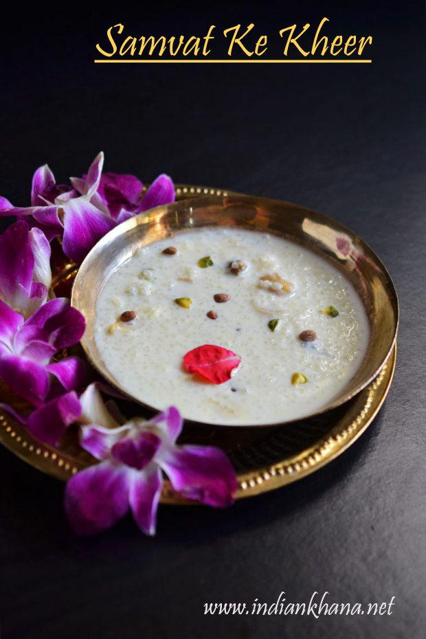 Sama-Chawal-Kheer-Vrat-Recipes