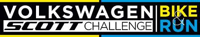 VW Scott Challenge: bicicleta y running en un fin de semana