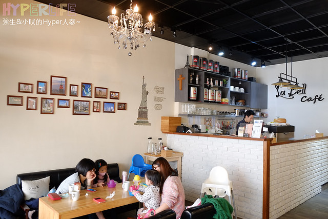 bell,cafe來杯咖啡,Le,下午茶,來杯咖啡,台中,咖啡,地址,早午餐,歇業,營業時間,西區,電話 @強生與小吠的Hyper人蔘~