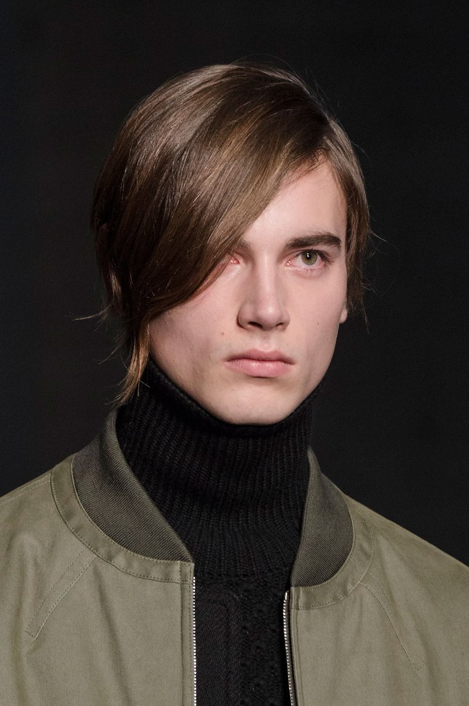 Eduard Badaluta3012_FW15 Milan Neil Barrett(fashionising.com)