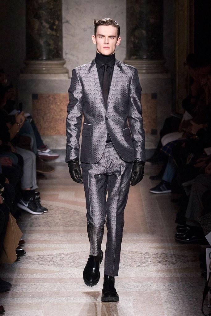 FW15 Milan Les Hommes311_Callum Ward(fashionising.com)